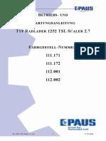 RL 1252 TSL Scaler 2.7_de.doc