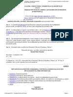metodologie_5561_2011-1