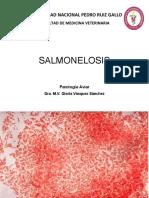 11-SALMONELOSIS.docx