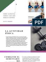 ACTIVIDAD+FISICAAAA.pptx