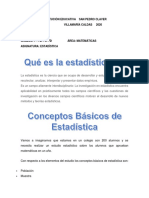 ESTADISTICA 21 DE JULIO.pdf