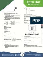 pc2-estd.-ing-listo-web.pdf
