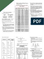 Reglas para nomenclatura.pdf