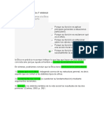 AUTOEVALUACION  ETICA 1.docx.pdf