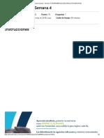 Examen parcial - Semana 4_ Simulación.pdf