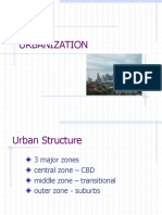 Lect 19_ Urban geography (Part 2)
