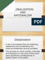 Lect 23_Globalization