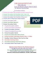 Revisi & Ebook revisi