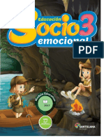 Educación-Socioemocional-3 1