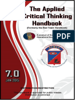 The Applied Critical Thinking Handbook ( PDFDrive.com ).pdf