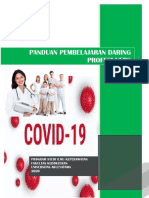 PANDUAN PROFESI NERS DARING 2020.pdf