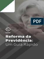 1587164519Aposentadoria_aps_a_Reforma.pdf