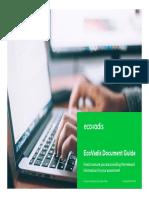 EcoVadis_Document_Guide_2.0_EN.pdf