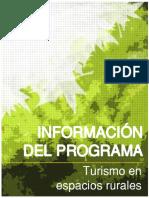 Informacion_del_programa