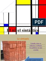 05_Sintaxis23