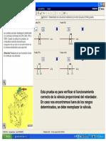 Diagnostico Voith-Vcads.pdf