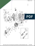 Catalago de Repuesto. VR3250.pdf