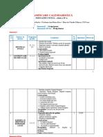 _civica_planificare_anuala