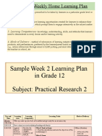 Sample-Week-2-Learning-Plan-in-Grade-12-4