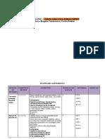 istorieplanificare_cls IV_corint