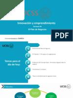 Sesión 4 Innovación y Emprendimiento (1)