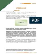 FE_u3_act1_produccion