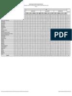 VAC. SANIDADES (1).pdf