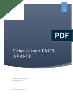 www.cours-gratuit.com--id-10781.pdf