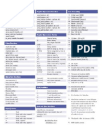 php-cheat-sheet-v2