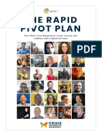 2020_Crisis_Blueprint.pdf