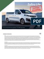 Opel-Zafira-Life-Preisliste.pdf