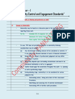 Lecture 21 - Standards on Auditing (SA 320 and 402) (2).pdf