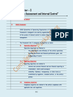 Lecture 20 - Risk Assessment and Internal Control (2).pdf