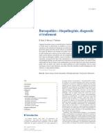 bursopathie.pdf