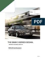 DIY Paddle Shifters BMW F30 Rev. 3L.en.es.pdf