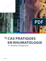 50 cas-cliniques-rhumato-tome-2 - Pr Maghraoui.pdf