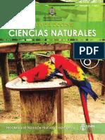 GUIA DOCENTE_CIENCIAS NATURALES_8 GRADO