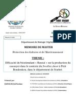 MEMOIRE ZAOULI BI FIN CYCLE M2 UPGC version finale.pdf