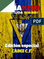 Guia liga Marca portable.pdf