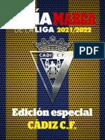 Guia liga Marca 21.22.pdf