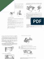 CARTE MASINA DE CUSUT RUSEASCA.pdf