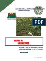 Manual de Lab. de Fito II. 2020 (2)
