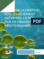 -Guide_de_la_gestion_écologiquement_rationnelle_des_huiles_usagées_en_Méditerranée-2015guide_gestion_huiles_usagees.pdf.pdf