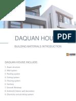 DQ Building materials-1
