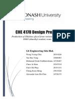 Final-Design-Report-Group-6(latest).pdf