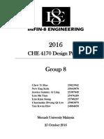 Group-8-Design-Main-Report-+-Appendix-(1)-1-400