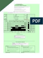 DepEd-Prescribed-IPCRF-Parts-1-4-SY-2019-2020 (1)