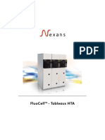 Catalogue Fluocell Nexans.pdf