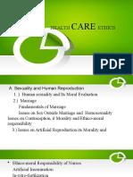 HEALTH-CARE-ETHICS-248-305.pptx
