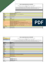 Befehlsreferenz_Acad2007